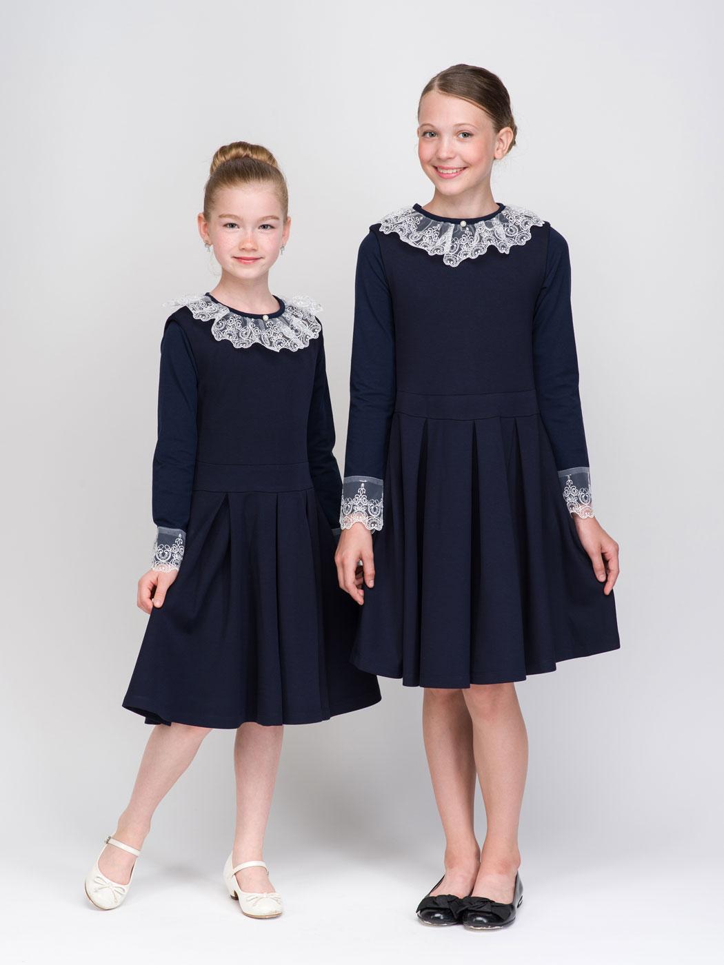 валберис интернет магазин каталог одежды школьной формы
